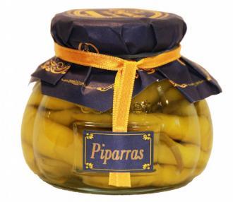 Piparras Gourmet
